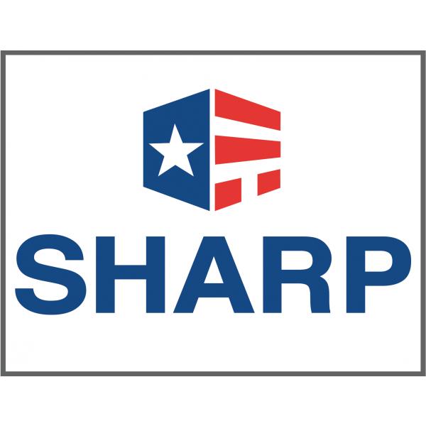 OSHA SHARP Safety Program