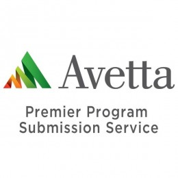 AVETTA Premier Compliance Package