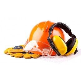 Personal Protective Equipment Guide