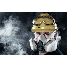 Respiratory Protection Guide